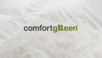 Futon mattress img
